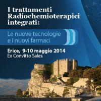 I trattamenti Radiochemioterapici integrati: Le nuove tecnologie e i nuovi farmaci - 500x500.jpg
