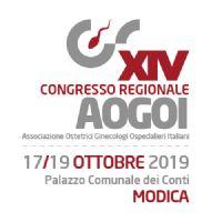 XIV CONGRESSO REGIONALE AOGOI SICILIA - aogoi_web.jpg