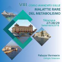 VIII Corso Avanzato sulle Malattie Rare del Metabolismo - averna_icona.jpg