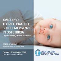 XVI Corso Teorico Pratico sulle Emergenze in Ostetricia : l`organizzazione, l`azione, la cartella - banner-500x500.jpg