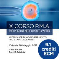 X CORSO PMA - banner-pma.jpg
