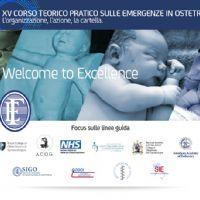 XV Corso Teorico Pratico sulle Emergenze in Ostetricia : l`organizzazione, l`azione, la cartella - banner__vada.jpg