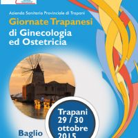 III Congresso Provinciale  AOGOI- TRAPANI - copertina_asp_trapani_ottobre_2015_rev002.jpg