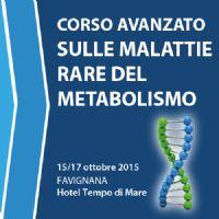Corso Avanzato sulle Malattie Rare del Metabolismo - corso-malattie-rare.jpg