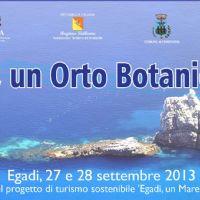 Marettimo un Orto Botanico sul Mare - facebook_soluzione_1800_pxl.jpg