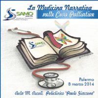 LA MEDICINA NARRATIVA NELLE CURE PALLIATIVE - icona-web_9-14.jpg