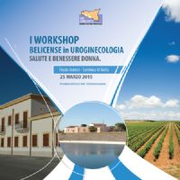 I WORKSHOP BELICENSE in UROGINECOLOGIA - icona-workshop.jpg