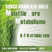 Corso Avanzato sulle Malattie Rare del Metabolismo - icona_11_16.jpg