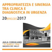 APPROPRIATEZZA E SINERGIA TRA CLINICA E DIAGNOSTICA IN URGENZA - icona_14_17.jpg