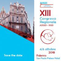 XIII Congresso Regionale - icona_16_18.jpg