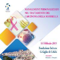 Management personalizzato nel trattamento del carcinoma della mammella - icona_2.19.jpg