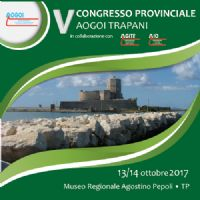 V CONGRESSO PROVINCIALE AOGOI TRAPANI - icona_22_17.jpg