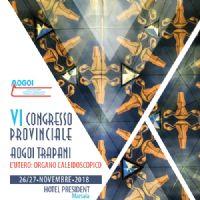 VI CONGRESSO PROVINCIALE AOGOI TRAPANI - icona_22_18.jpg