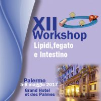XII WORKSHOP LIPIDI, FEGATO E INTESTINO - icona_5_17.jpg