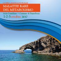 Corso avanzato sulle malattie rare del metabolismo 1-2-3 ottobre 2017 - icona_7_17__500x500.jpg