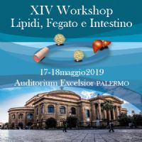 XIV WORKSHOP LIPIDI, FEGATO E INTESTINO - icona_7_19.jpg