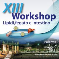 XIII WORKSHOP LIPIDI, FEGATO E INTESTINO - icona_9.10.jpg