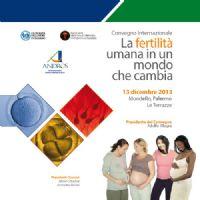 La fertilita` umana in un mondo che cambia - icona_andros.jpg