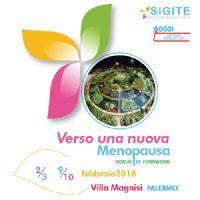 Verso una Nuova Menopausa  - Palermo - icona_banner_05_18.jpg