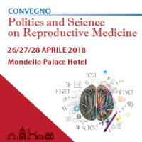 POLITICS AND SCIENCE ON REPRODUCTIVE MEDICINE - icona_banner_1_18.jpg