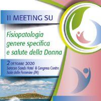 2° Meeting Fisiopatologia di genere specifica e salute della donna - icona_banner_500x500_2_ottobre_ok.jpg