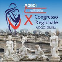 X Congresso Regionale AOGOI Sicilia , Stili di Vita e Salute della Donna Mediterranea - icona_banner_500x500.jpg