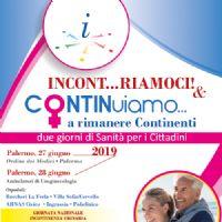 Incontriamoci e continuiamo a rimanere continenti - icona_banner_500x500_giugno_2019.jpg