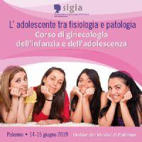 L`adolescente tra fisiologia e patologia - icona_banner_500x500_pandolfo.jpg