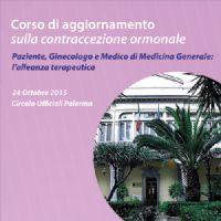 Corso di Aggiornamento sulla Contraccezione Ormonale - icona_banner_500x500_rev000.jpg