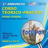 CORSO TEORICO PRATICO - icona_banner__4_16.jpg