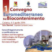 1° Convegno Euromediterraneo su Biocontenimento e Corso di Aggiornamento e Formazione - icona_banner__500x500b.jpg
