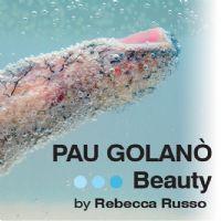 BEAUTY DI PAU GOLANO` - icona_banner_pau.jpg