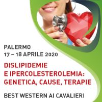 EVENTO POSTICIPATO A DATA DA DESTINARSI: DISLIPIDEMIE E IPERCOLESTEROLEMIA: GENETICA, CAUSE, TERAPIE - icona_dislipidemia.jpg