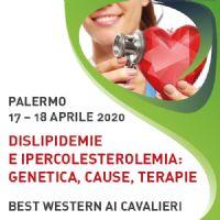 DISLIPIDEMIE E IPERCOLESTEROLEMIA: GENETICA, CAUSE, TERAPIE - icona_dislipidemia.jpg