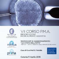 VII CORSO PMA - Procreazione Medicalmente Assistita - Workshop di Aggiornamento (11 aprile 2015) - icona_pma_8-15.jpg