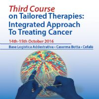 Third course on tailored therapies: integrated approach to treating cancer - icona_spada.jpg