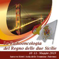 La Radiooncologia nel Regno delle due Sicilie - icona_spazio.jpg