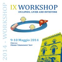 IX Workshop on Lipids, Liver and Intestine - icona_web_3-14.jpg