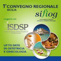 I Convegno Regionale SIFIOG Sicilia congiunto con ISDSP: UP TO DATE IN OSTETRICIA E GINECOLOGIA - icona_web_500x500_rev002.jpg