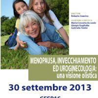 Menopausa, Invecchiamento ed Uroginecologia:una Visione Olistica - icona_web.jpg