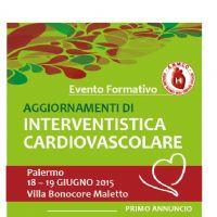 EVENTO FORMATIVO ANMCO: AGGIORNAMENTI DI INTERVENTISTICA CARDIOVASCOLARE - icona_web_rev003.jpg