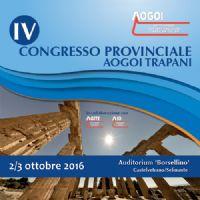 IV Congresso Provinciale AOGOI Trapani - iconabanner_23_16.jpg