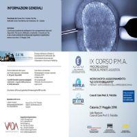 IX CORSO P.M.A. - ix_corso_pmajpg.jpg