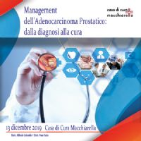 MANAGEMENT DELL`ADENOCARCINOMA PROSTATICO:DALLA DIAGNOSI ALLA CURA - management_adenocarcinoma_500x500.jpg