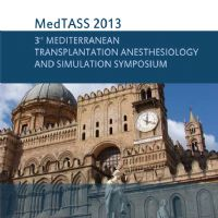 MedTASS 2013 - 3° Mediterranean Transplatantion Anesthesiology and Simulation Symposium - medtassmod.jpg