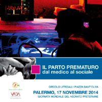 IL PARTO PREMATURO:dal medico al sociale - partoprematuro_icona_web_ok.jpg