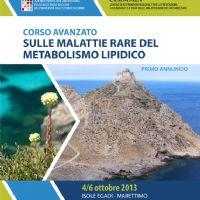 Corso avanzato sulle malattie rare del metabolismo lipidico - primoannuncio-metabolismo_rev_003-1.jpg