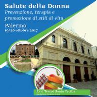 """""""SALUTE DELLA DONNA"""" PREVENZIONE, TERAPIA E PROMOZIONE DI STILI DI VITA - salute_icona.jpg"""