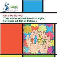 Cure Palliative: Interazione tra Medico di famiglia e territorio ASP di Palermo - samo_banner_500x500.jpg